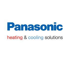 panasonic - heating & cooling solutiuons
